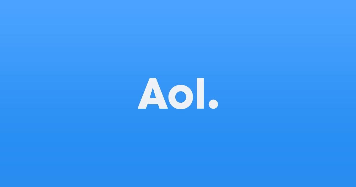 Aol Email Konto Kostenlos