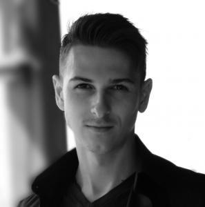 Autor dieses Artikels: Alexander Jakob - 21 Jahre (aus Österreich) | Gründer von Whirlpool King