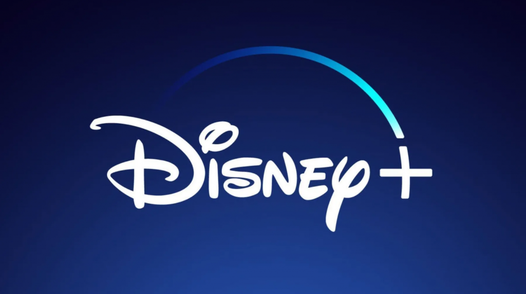 Disney Plus - Streaming Seite online