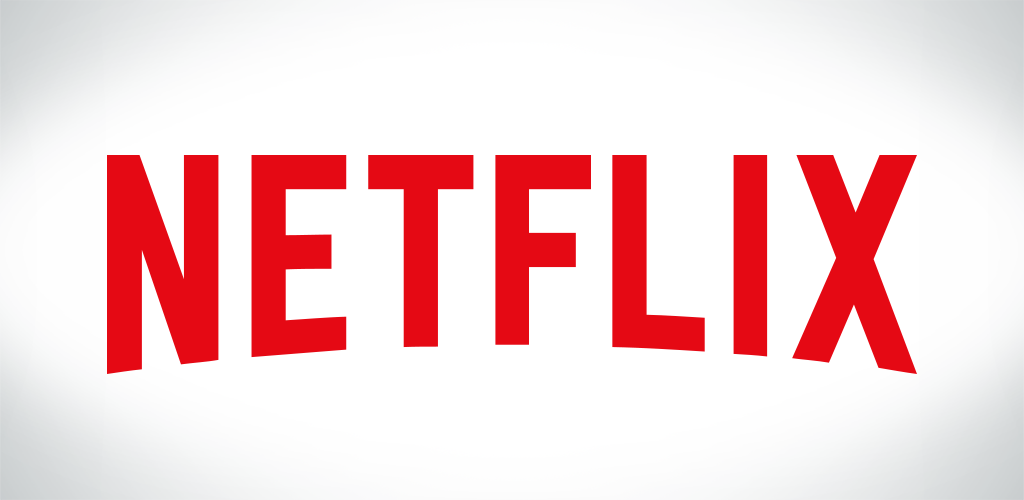 Netflix - Streaming Website online (Alternative zu Kinox)